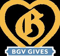 BGV Gives Logo_4C.png