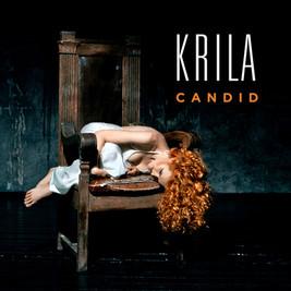 """26 Июля Новая Песня """"Candid""""         July 26 Release a new song """"Candid"""""""