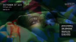 DELETE_TV_OCTOBER_2019