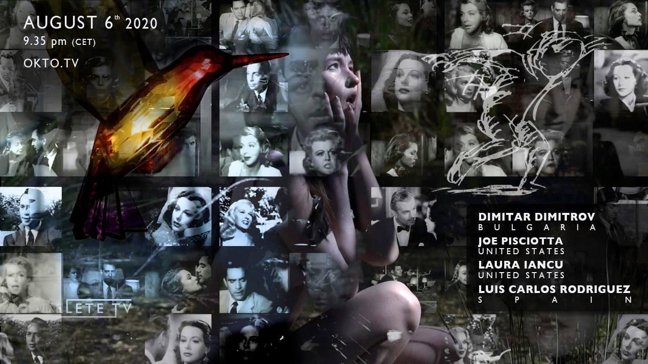 DELETE TV 4 20