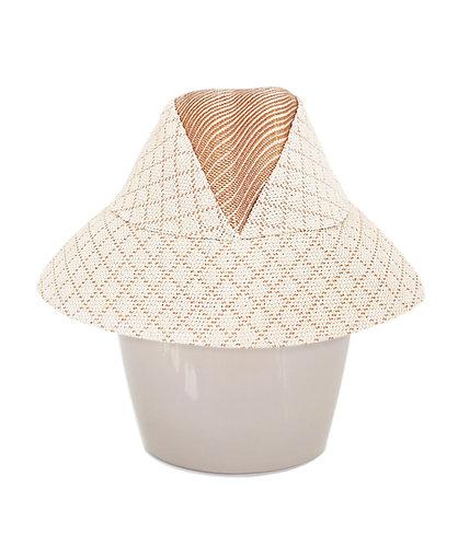 Miwako Hat