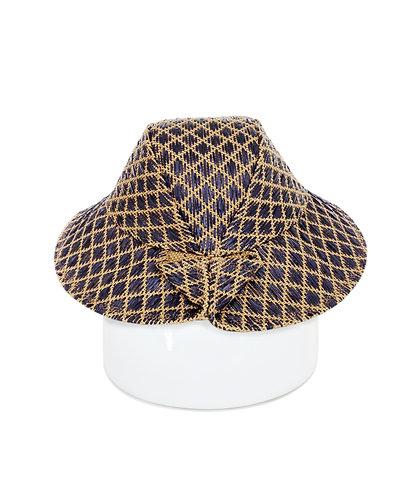 Arashi Hat