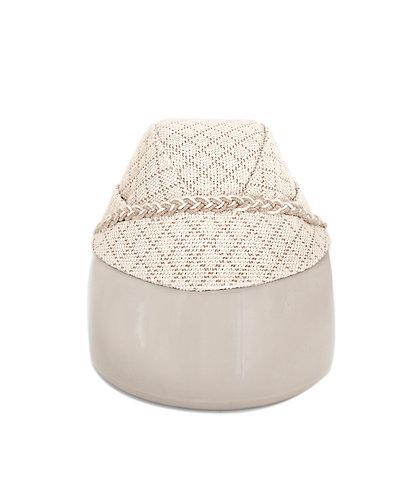 Maki Hat