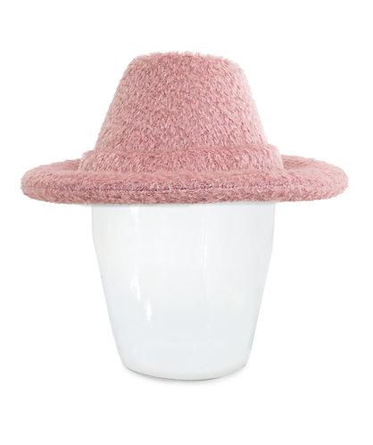 Larissa Fedora Hat