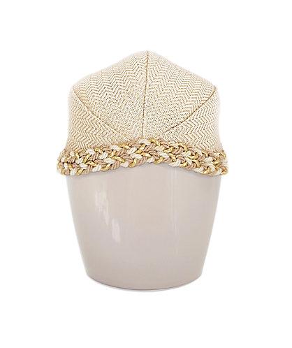 Kaori Turban Hat