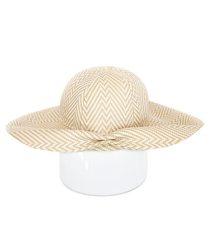 Aruka Hat