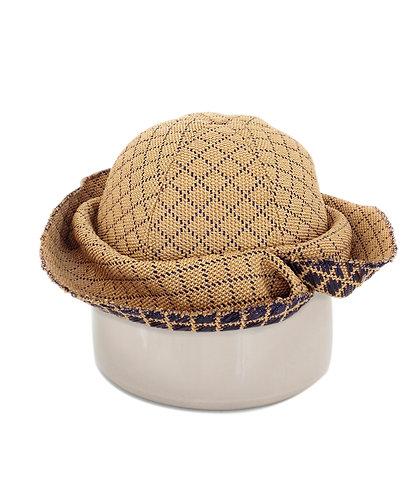 Kanon Hat