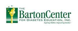 Diabetes Camp!