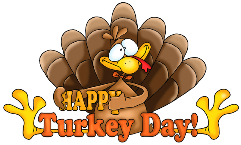 Transparent_Happy_Turkey_Day_Clipart.png