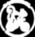 Mobile Squad Logo White.png