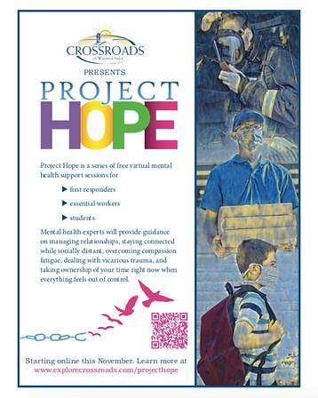 Project Hope Flyer.png