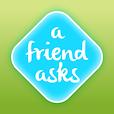 A Friend Aks App.png