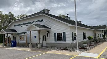Wellston community center.jpg