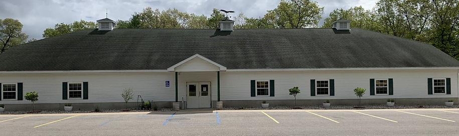 Wellston community center side.jpg