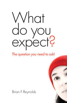 Expect-cover1.jpg