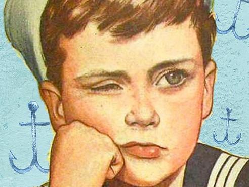 बच्चों में बढ़ता गुस्से का मीटर