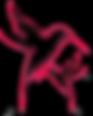 Suno Mummy Logo_edited.png