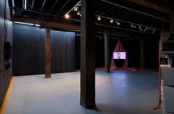 ArtspaceNSWVAEF2019-0020