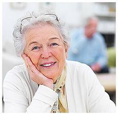 Aging_happily.jpg