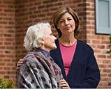 Orange County Senior Care for Elderly