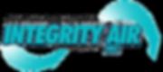 Integrity Air Online-Lake Worth, Florida Air conditioner repair