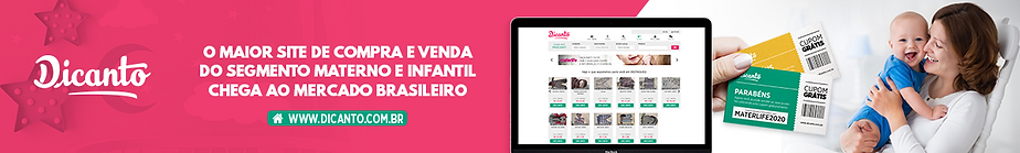 03-Dicanto-Banner-Site-1200x180.png