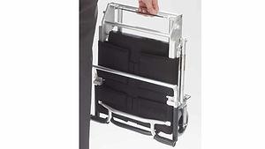 Travel-chair-folded-up.jpg