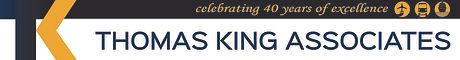 TKA logo 2019.jpg