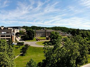 Fairmont State Campus