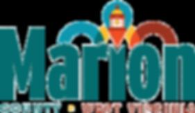 Marion County CVB Logo