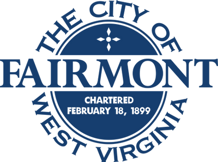City of Fairmont Logo/Seal