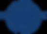 Fairmont_City_Logo_Trans.png