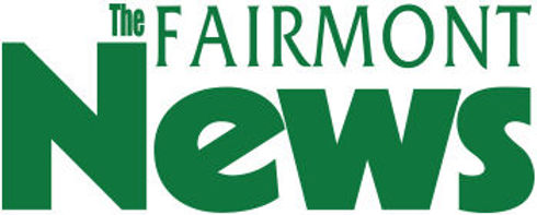 Fairmont News Logo