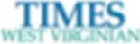 Times West Virginian Logo