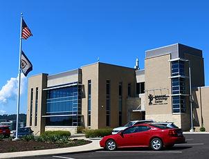 Pierpont Advanced Technology Center