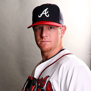 David Carpenter.jpg