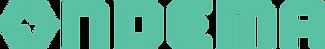 Ondema_Logo-teal.png