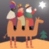 LAM- tres reis al camell.jpg