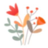 SC bossa pom flors 09.jpg