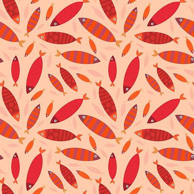 Patt_red fishes_001_50.jpg