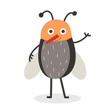 insta 8_insect copia.jpg
