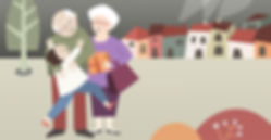 Assumpta Codina_06_grandparents.jpg