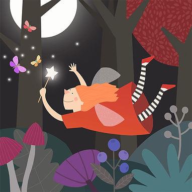 flying fairy_2020_br.jpg