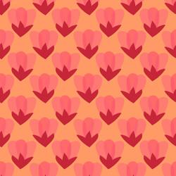W- flors 09