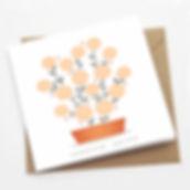 sim postal.arbre.jpg