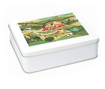 caixa puzzle  Tous.jpg