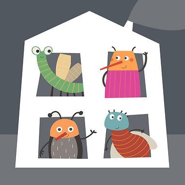 casa monstres -web.6abr.jpg
