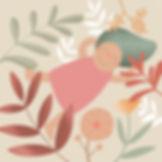 nena estirada-1.jpg