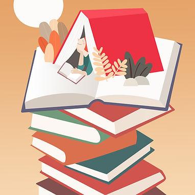 tenda.llibres.insta web.jpg