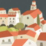 poble per la web-2jpg.jpg